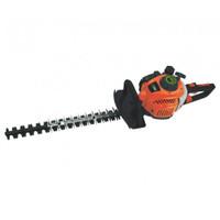 Protool 51cm Petrol Hedgetrimmer (25.4cc) (PTHC268PC)