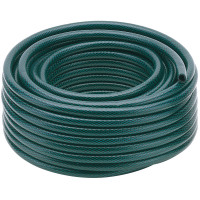 Draper 12mm Bore Green Watering Hose (30M) (56312)