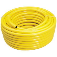 Draper 12mm Bore Reinforced Watering Hose (30M)