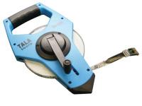 Tala 30M/100FT Fiberglass Open Reel