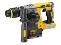 Dewalt DCH273N 18V Brushless SDS+ Rotary Hammer Drill (Body Only) (DCH273N-XJ)
