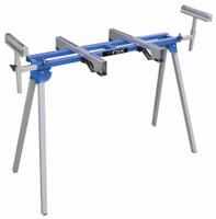 Fox Folding Mitre Saw Stand (F50-179)