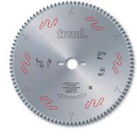 Freud F03FS07411 160 x 2.2 x 20 x 48T Cross Cutting Saw Blade