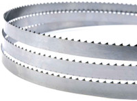 Bandsaw Blade 1712mm x 3/8 x 6 TPI