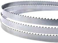 Bandsaw Blade 2235mm x 3/8 x 3 TPI