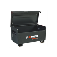 POWER SITEBOX 1135 x 600 x 625mm