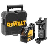 Dewalt DW088CG Green Line Laser