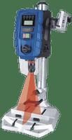 Scheppach DP50 Bench Pillar Drill (5906821901)