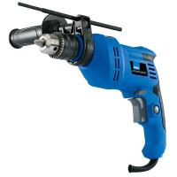 Draper Storm Force Impact Drill 230v (550W)