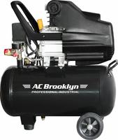 AC Brooklyn 50L Compressor (P)