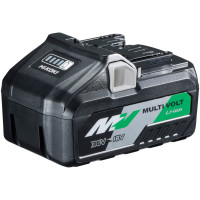 Hikoki 36V Multivolt 4Ah/8Ah Li-Ion Battery (BSL36B18)