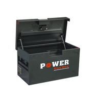 POWER VANBOX  850 x 430 x 445mm