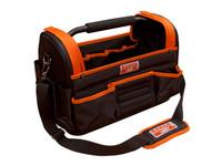 Bahco Open Tote Tool Bag (BAH3100TB)