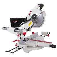 JET 250mm Slide Mitre Saw with Laser 230v