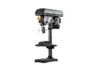 Jet JDP 10-M 12 Speed Drill Press