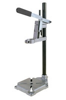 Wolfcraft 3406000 Drill Stand
