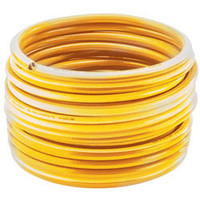 Draper EVERFLOW YELLOW WATERING HOSE (25M)