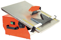 Battipav Queen 180 Tile Saw 110V