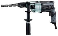 "Hikoki DV20VD 20mm (3/4"") Impact Drill"