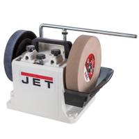 "Jet 8"" Wet Stone Sharpening System (JSSG-8-M)"