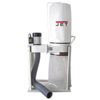 Jet 1HP Dust Extractor