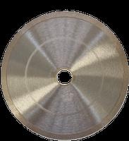 180mm Diamond Cutting Tile Blade 22.2/25.4