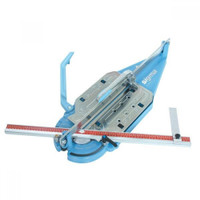 Sigma 77Cm Tile Cutter Pull Action