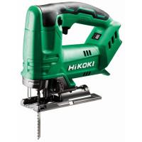 HiKoki 18V Cordless Jigsaw (Body Only)