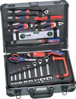 KWB 99 Piece Tool Kit (370760)
