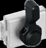 Bosch FSN RS (KickBack Control