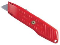 Stanely Springback Safety Knife