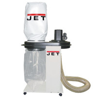 Jet DC1300-M Dust Extractor (230V) (DC1300A)
