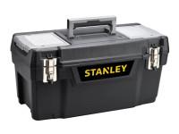 Stanley Toolbox Babushka 51cm (20in)