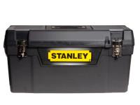 Stanley Toolbox Babushka 64cm (25in)