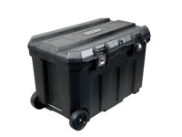 Stanley Metal Latch Tool Chest 227 litre