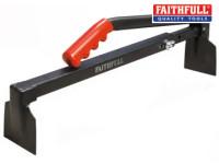 Faithfull Brick Lifter