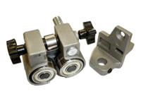 Charnwood Upper Blade Guide Assembly For B300 & B350 Bandsaw