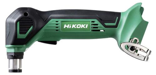 Hikoki 18V Automatic Nailer (Body Only) (NH18DSL)