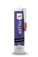 Tec7 Filler 300ml