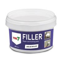 Tec7 Filler 250ml