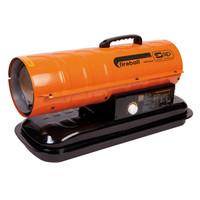 SIP 09562 Fireball 75XD Diesel Heater