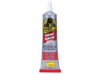 Gorilla Contact Adhesive 75g (Clear) (GRGCAC75)