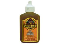 Gorilla 60ml Polyurethane Glue (GRGGG60)