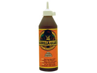 Gorilla 1 Litre Polyurethane Glue (GRGGG1)