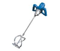 Scheppach PM1600 Paint & Mortar Mixer (230V) (5907803901)