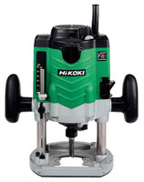 "HiKoki M12VE ½"" Variable Speed Router"