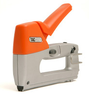 TacWise Z3-CT60 Metal Cable Tacker