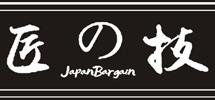 Japan Bargain Inc