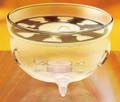Glass Burner Warmer for Teapot
