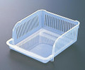 Japanese Refrigerator Organize Container Stackable Tray